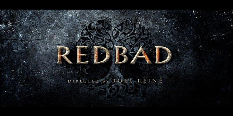 Redbad Still #