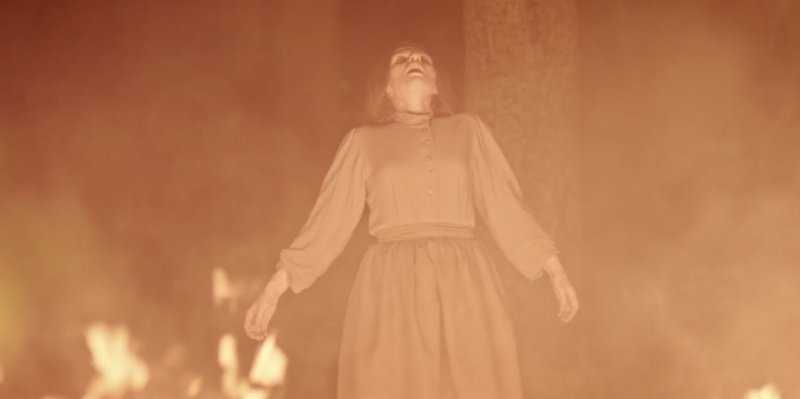 The Golem Still #3