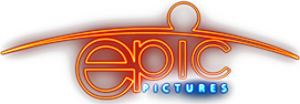 Epic Pictures Logo Mobile