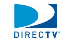 They're Inside VOD DirecTV
