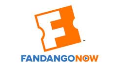 Extra Ordinary Fandango Now