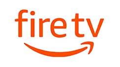 #Screamers Dread Amazon Firestick