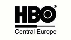 HBO Central Europe