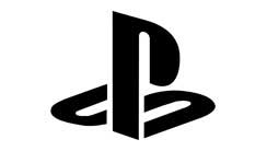 Harpoon Playstation