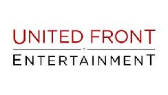 United Front Entertainment