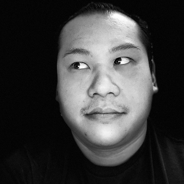 Joe Hui | Post Production Manager