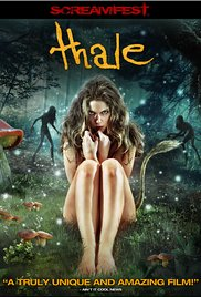Thale Poster