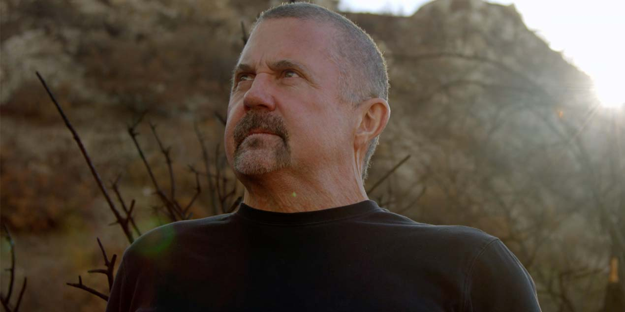 To Hell And Back: The Kane Hodder Story Still #