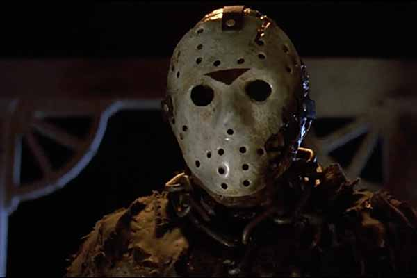 To Hell And Back: The Kane Hodder Story Still #1