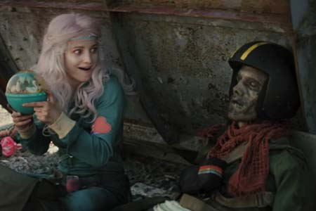 Turbo Kid Still #4