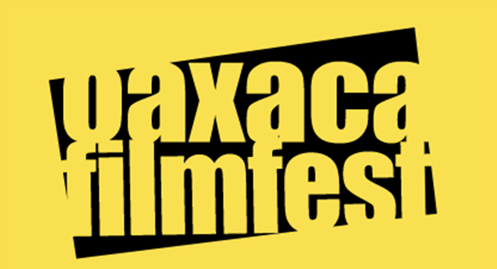 Badsville Wins Best Picture at The Oaxaca Film Festival!