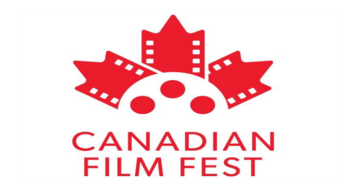 'Badsville' Wins Big at Canadian Film Festival