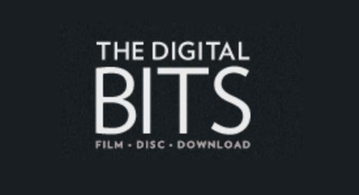 Directors Cut | Epic Pictures