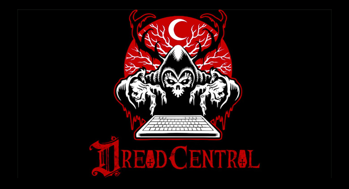 Dread Central on