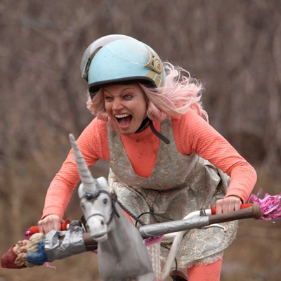 [POST-APOCALYPTIC WEEK: THE SEQUEL] TURBO KID (2015)