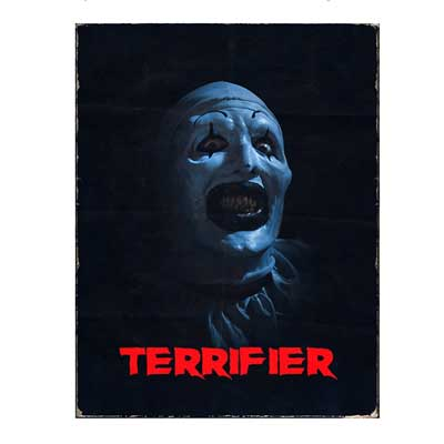 Terrifier – Review