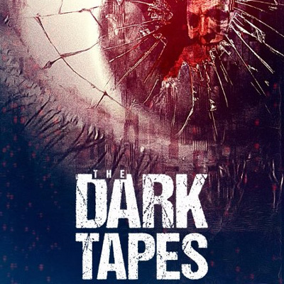 Turn on 'The Dark Tapes' Trailer and Poster