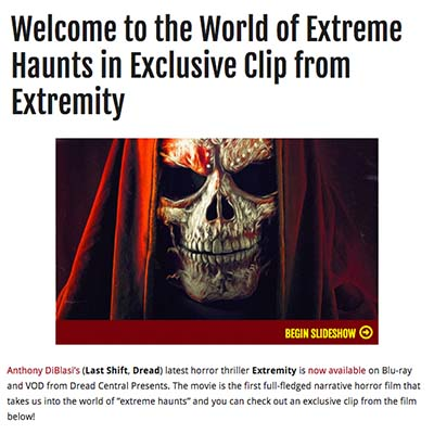 Welcome to the World of Extreme Haunts in Exclusive Clip from Extremity Read more at https://www.comingsoon.net/movies/trailers/991359-welcome-to-the-world-of-extreme-haunts-in-exclusive-clip-from-extremity#xms5oGvaWdBfBSWP.99