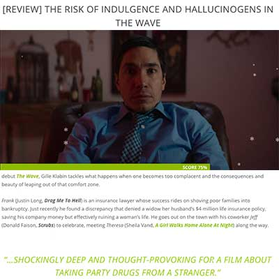 https://nofspodcast.com/review-the-risk-of-indulgence-and-hallucinogens-in-the-wave/